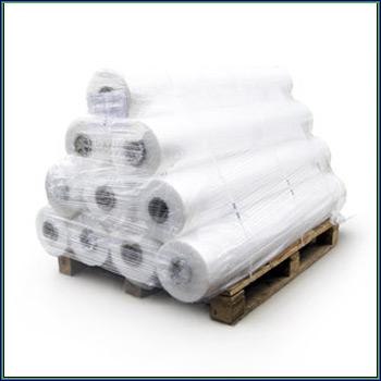 термоусадочная пленка москва производство
